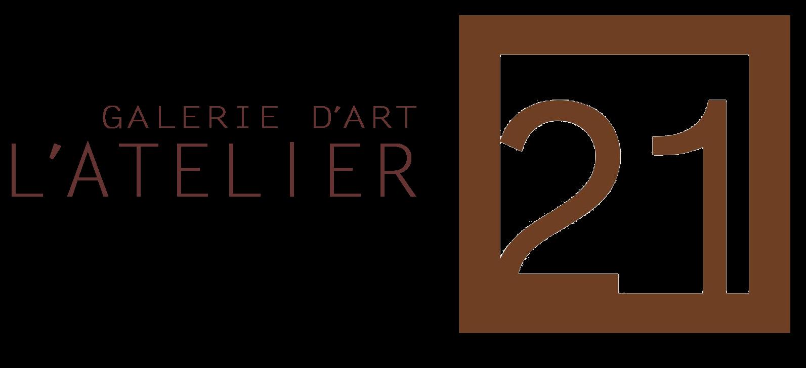 Galerie d'art L'Atelier 21 - Casablanca - Maroc | L'Atelier 21